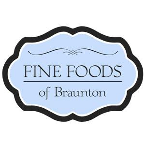 Fine Foods Braunton