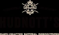 Hudnotts-Logo